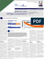 Clase Ejecutiva 2014-01 - El Yacimiento Es Una Ventaja Comparativa, G.lagos (14!10!2014)
