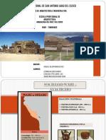 Resumen Wari Tiahuanaco