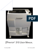 310 Z-Printer-User-Manual.pdf