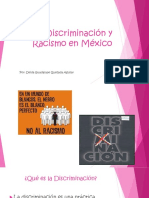 CTS_19_S03_PP04-4 DISCRIMINACION Y RACISMO.pdf