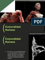 12 Corporalidad humana