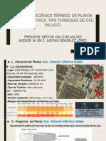 Presentación1 [Autoguardado] [Autoguardado]