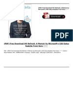 Hit-Refresh-A-Memoir-by-Microsoft.pdf