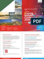 Brochure-ICCM-01-OCT2019.pdf
