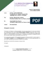 Azua de Compostel1
