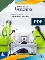 Emergencias 1.pdf
