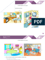 409887908-M06S2AI3.pdf