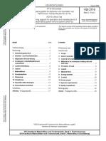 VDI 2710 Blatt-2 2008-08.pdf