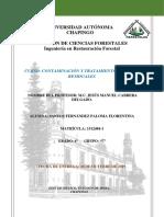 Contaminación y tratamiento de aguas_Santos Paloma.pdf