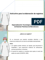 Instructivo_elaboracion_registros.pdf