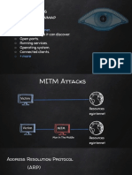 Post-Connection-Attacks.pdf