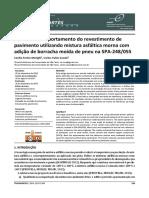 1055-7217-1-PB.pdf