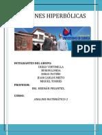 72199038-funciones-1-140719213326-phpapp01.pdf