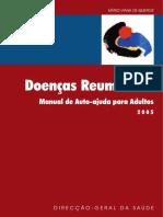 Doenças Reumáticas - Manual de Auto-Ajuda para Adultos.pdf