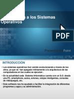 (Tema 1) Historia del Sistema Operativo.pptx