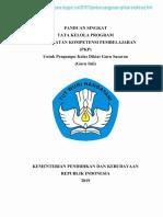 Salinan simpkb-pkp-untuk-guru-inti=2019