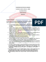 TALLER 1 DISEÑO DE ESTRUCTURAS .pdf