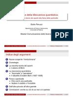 Lectio4 MQ Stampa