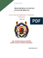 AntologiaDerechoEconomicoMariaSolorioParte1.pdf