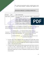 Unidad_3_Teoria_egologica.doc