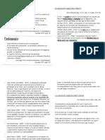 pedagogia social  introduccion.docx