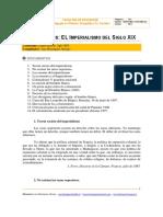 Imperialismo-documentos1