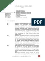 CONTOH RPP OTK KEPEGAWAIAN K13 KD 3.1 KLS XI.docx
