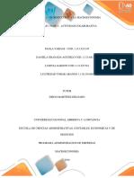 Trabajo Colaborativo (1) Macroeconomia (1)Final