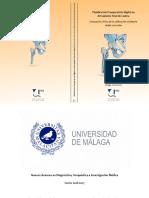 Planificación Preoperatoria Digital en Artroplastia Total de Cadera
