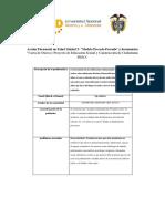 accion psicosocial en la salud aportes elizabeth.docx