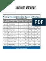 Plan de Evaluación PDF