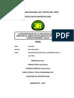 RECIPROCIDAD EN LA FESTIVIDAD DEL NIÑO JESUS PACAMARCA - 2016.pdf