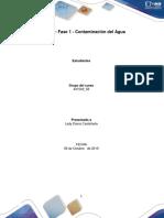 Formato Fase 1  QA (2)