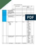 list new Kebutuhan AKREDITASI th 2017.docx