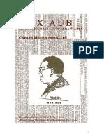 Max_Aub_o_la_democracia_inquebrantable.pdf