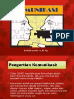 pengantar komunikasi-1.pptx