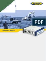ProFlex800_ReferenceManual_en_B.pdf