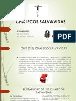 CHALECOS SALVAVIDAS.pptx