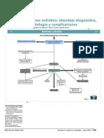 Sd N. Abordaje.pdf