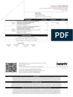 233a5e81-5fad-4d08-8870-bb153c436a86-1.pdf
