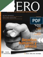 IBERO15.pdf