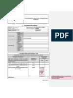 4. Formato Seguimiento v3 10-08-2018