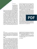 Case Digest - 19 (Property).docx