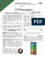 GUIA N 1 Taxonomía.docx