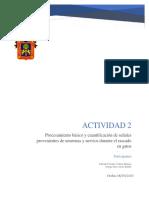 D02 SADM A2 Calzada Ortega2