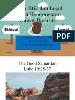 Aspek_Etik_dan_Legal_dalam_Keperawatan_G.pdf