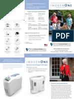 InogenOne G2-G3 AMSR Brochure.pdf