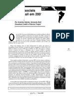 ARTIGO - Lutas sociais no BR em 2001 - Armando Boito (IMP).pdf