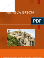 ANTIGUA GRECIA DIASPOSD - copia.pptx