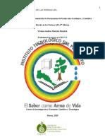 Guía Práctica para la Presentación de Documentos de Producción Académica.docx
